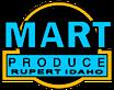 Mart Produce's Company logo