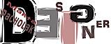 Marta Pacholak's Company logo