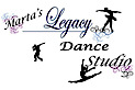 Marta's Legacy Dance Studio's Company logo