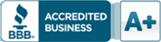 Martec Enterproses's Company logo