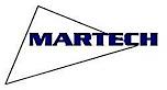 Martech Controls's Company logo