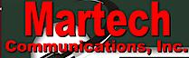 Martechcommunications's Company logo