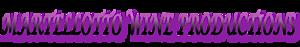 Martellotto Wines's Company logo