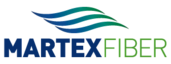 Martex Fiber's Company logo