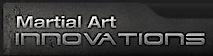 Martial Art Innovations's Company logo