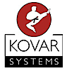 Martial Arts Business's Company logo