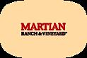 Martian Ranch & Vineyard's Company logo