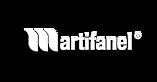 Martifanel  - Artigos De Bebe, Lda's Company logo