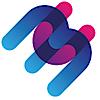 Martin & Conley's Company logo
