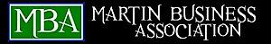 Martin Business Association's Company logo