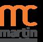 Teammartin's Company logo