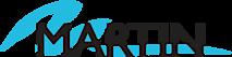 MartinCSI's Company logo