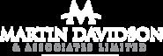 Martin Davidson & Associates's Company logo