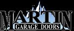 Martin Garage Doors Of Colorado's Company logo