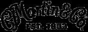 Martin Guitar's Company logo
