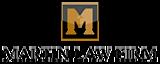 Rmartinlaw's Company logo