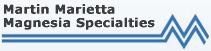 Magspecialties's Company logo