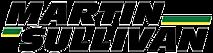Martin Sullivan's Company logo