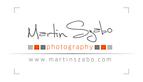 Martin Szabo Photography's Company logo