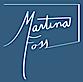 Martina Foss's Company logo