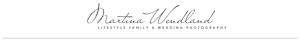 Martina Wendland Photography's Company logo