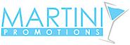 Martini Promotions's Company logo