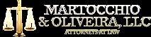 Martocchio & Oliveira's Company logo