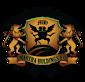 Martra Holdings Co's Company logo