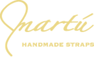 Martu Leather's Company logo