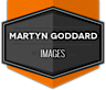 Martyn Goddard Images's Company logo