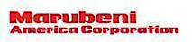 Marubeni America's Company logo