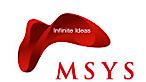 Marubeni Infomation Systems's Company logo