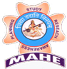 Marudhara Academy's Company logo
