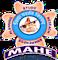 Aits -  Aravali Institute Of Technical Studies, Udaipur's Competitor - Marudhara Academy logo