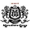 Marudharagroup's Company logo