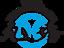 Pixxxlee's Competitor - Maruhideshop logo