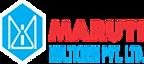 Marutiindustries's Company logo