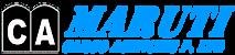 Marutilogistics's Company logo