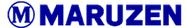 Maruzenusa's Company logo