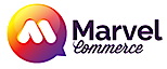 Marvelcommerce's Company logo