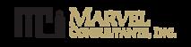Marvelmedical's Company logo
