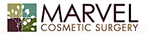Cosmeticsurgeonnashville's Company logo