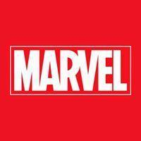 Image result for marvel logo
