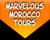Marvelous Morocco Tours's Company logo