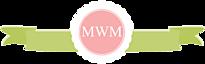 Marvelouslywellmannered's Company logo
