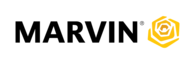 Marvin's Company logo