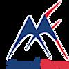 Marwadi Finance's Company logo