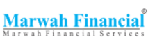 Marwah Financial's Company logo