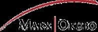 Marx Okubo's Company logo