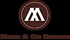 Marxandco's Company logo